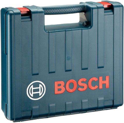 Bosch Professional 2605438667 Tragsystem...