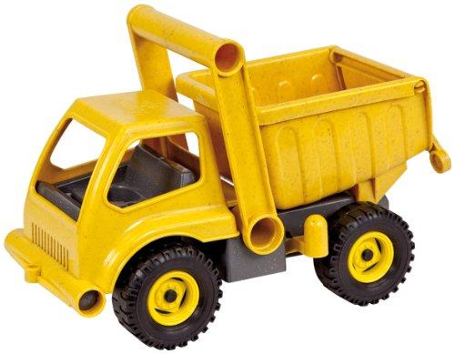 Lena 4210 EcoActives LKW Kipper,...