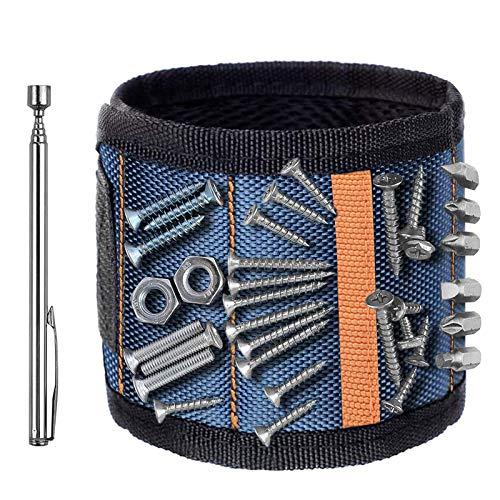 Geschenke für Männer Magnetisches Werkzeug...