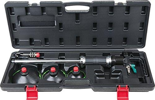 KS Tools 140.2080...