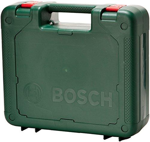BOSCH Kunststoffkoffer, 2605438730