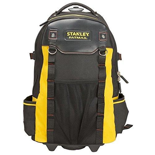 Stanley FatMax 1-79-215 Werkzeugrucksack,...