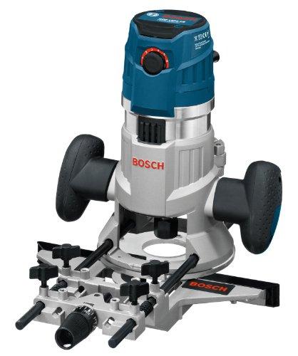 Bosch Professional Multifunktionsfräse GMF...