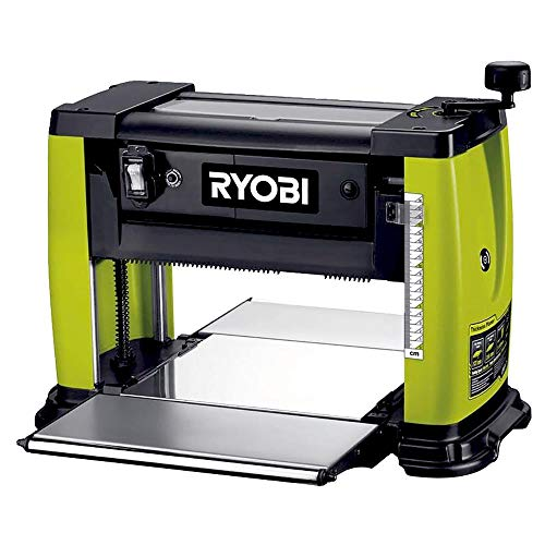 Ryobi 5133002859 RAP1500G, 1500 W, Mehrfarbig