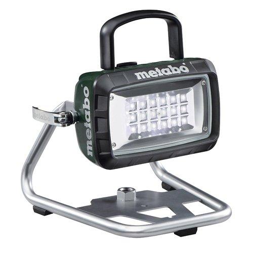 Metabo 602111850 BSA 14.4-18 LED...