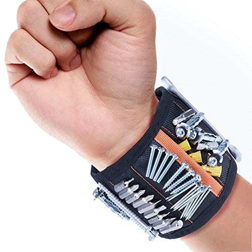 Geschenke für Männer Magnetarmband Armband...