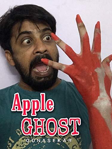 Apple Ghost [OV]