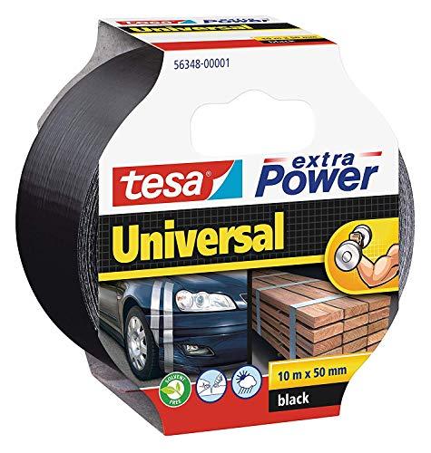 tesa Extra Power Universal Gewebeband...