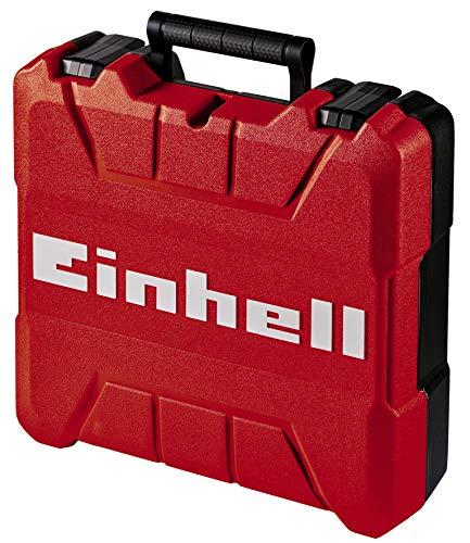Einhell Koffer E-Box S35/33 (für universelle...