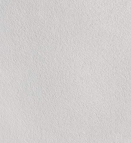 50m² Glasfaser-Vliestapete ohne Struktur...