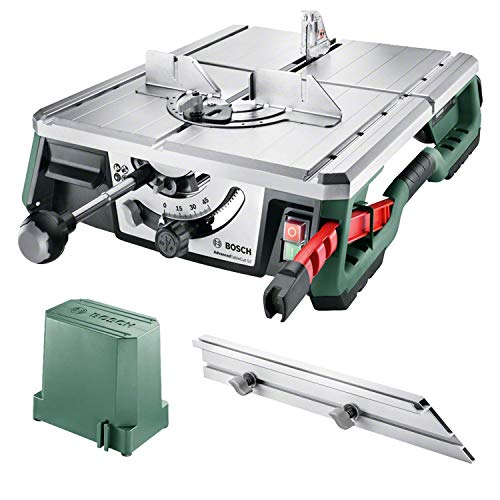 Bosch Tischsäge Advanced Table Cut 52 (550...
