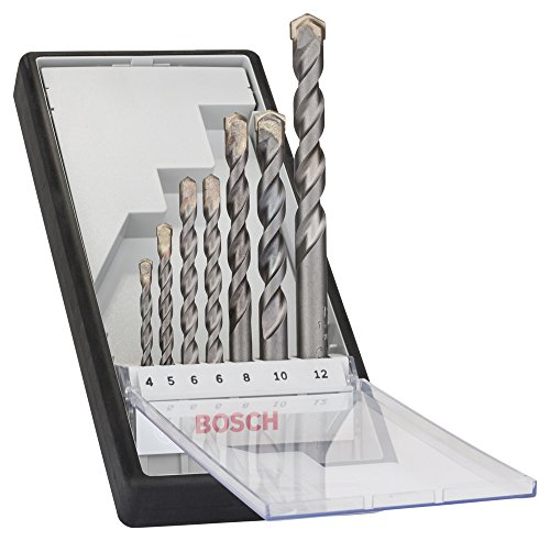 Bosch Professional 2607010545...