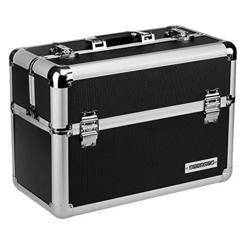 anndora® Werkzeugkoffer 24L...