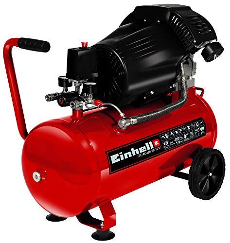 Einhell Kompressor TC-AC 420/50/10 V (2.200...