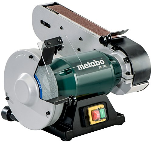Metabo 601750000 BS 175...