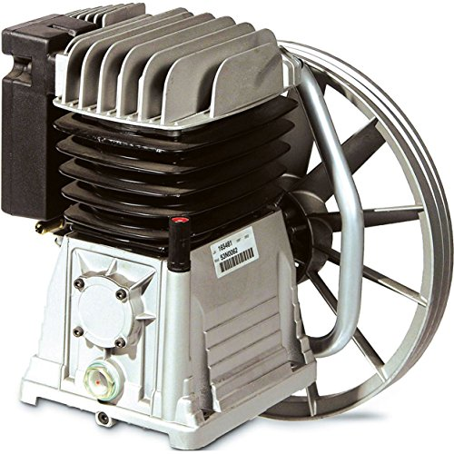Aerotec Kompressor Verdichter Aggregat B...