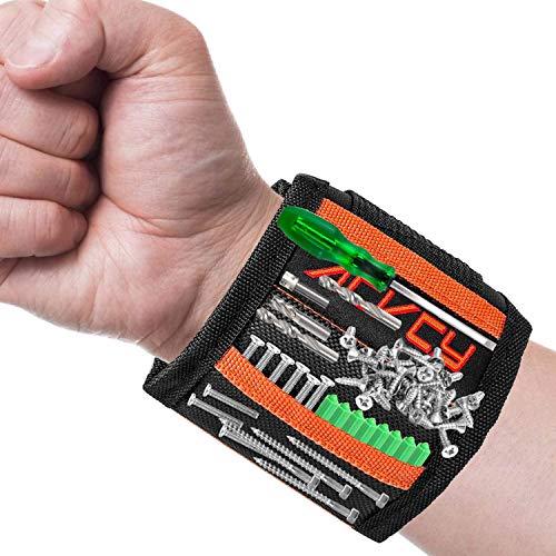 Magnetisches Armband - ACVCY Magnetischer...