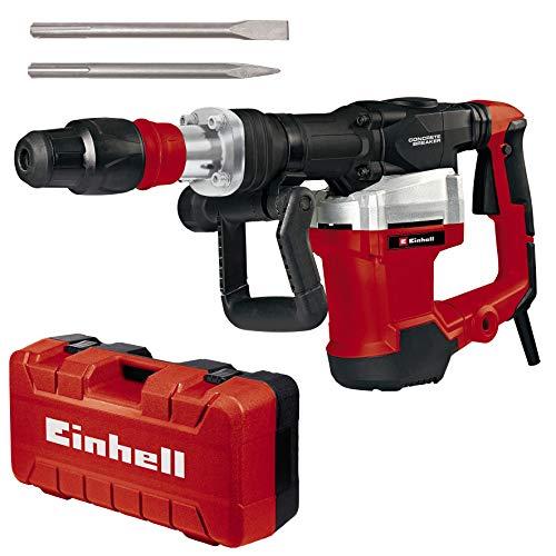 Einhell 4139099 Abbruchhammer TE-DH 32 (1500...