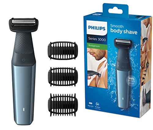Philips Bodygroom Series 3000...