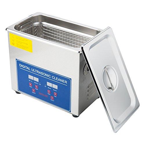 Sfeomi 3L 120W Ultraschallreinigungsgerät...