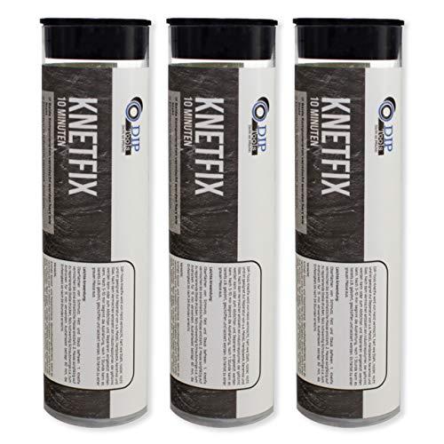 DIP-Tools Wasserdichte 2k Epoxy...