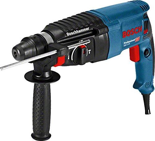 Bosch Professional Bohrhammer GBH 2-26...