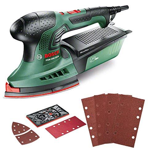 Bosch Home and Garden DIY Tools 06033B6002...