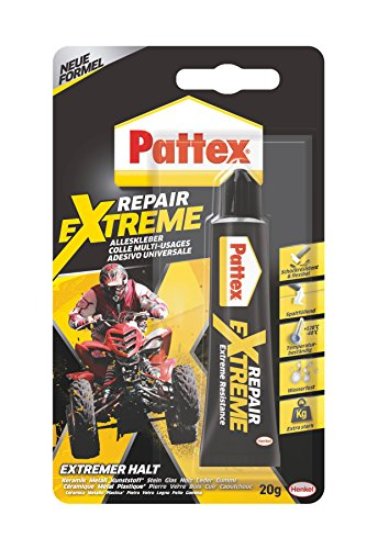 Pattex PRXG2 Repair Extreme,...