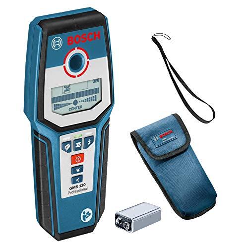 Bosch Professional digitales Ortungsgerät...