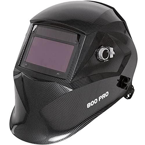 Proteco-Werkzeug® PRO 800 Automatik...