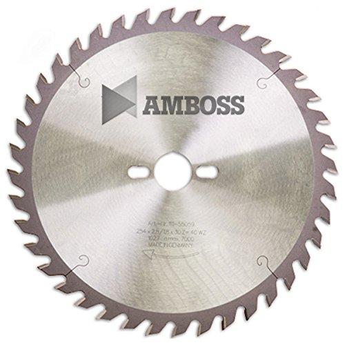 AMBOSS Werkzeuge - Hochwertiges Hartmetall...