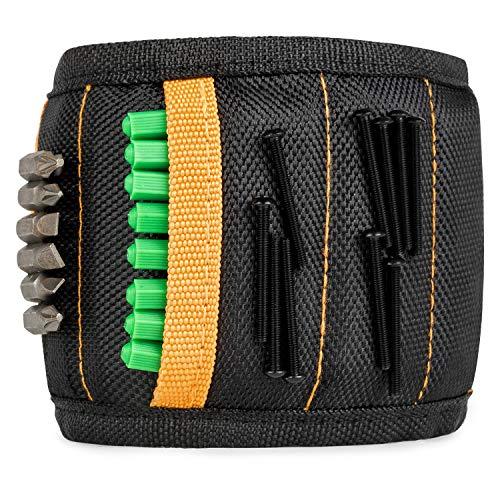 Bestes Männer Geschenke Magnetisches Armband...