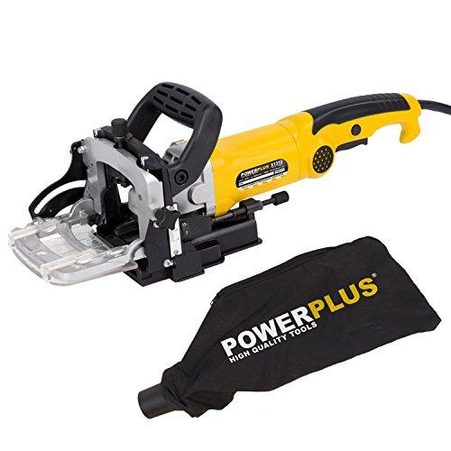 POWER plus POWX1310 POWERPLUS...