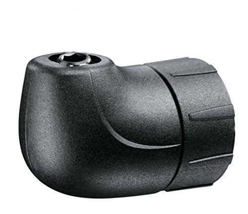 Bosch Zubehör 2609256969 Winkelaufsatz für...