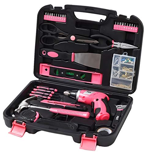135 Teiliges  Werkzeugset Werkzeugkoffer in...