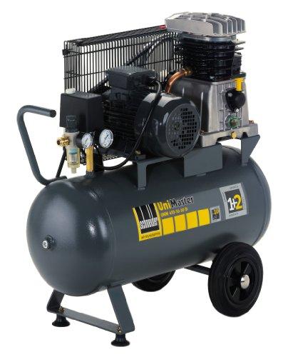 Schneider A713010 Kompressor UniMaster UNM...