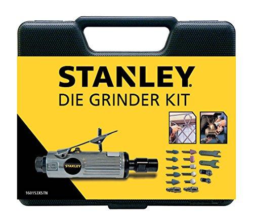 Stanley Zubehör für Luftkompressoren, Die...