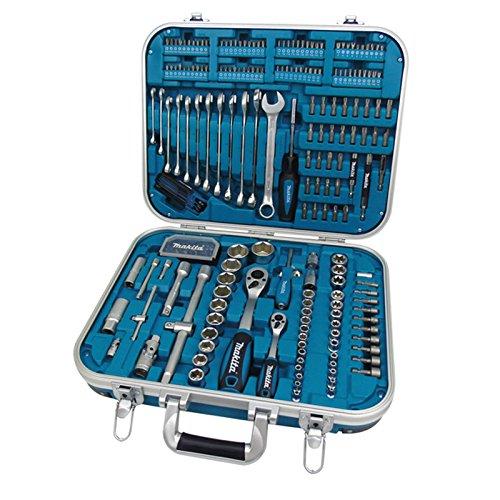 Makita Werkzeug GmbH P-90532 Werkzeug-Set...