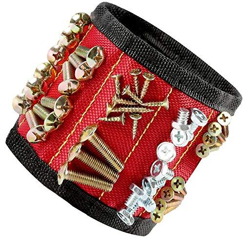 Magnetische Armbänder mit 10...