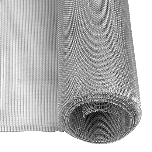 Windhager Aluminium Insektenschutz...